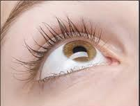 Treatment of ophthalmic diseases