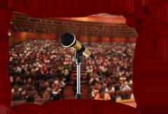 Искусство речи  + Ораторское искусство в Кишиневе