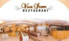 Услуги ресторана в Молдове