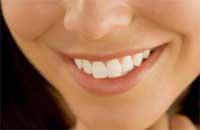 Corectarea formei şi poziţiei dinţilor