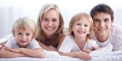 Tratamentul parodontal