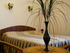 Rest-room la hotel