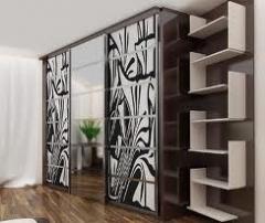 Изготовление мебели под заказ от  Vornicel...