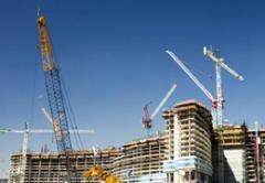 Servicii de construcţii şi proiectare