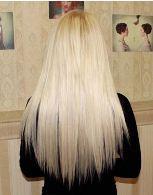 Наращивание волос/Extensia parului