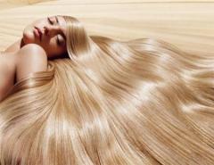 Biolaminare de păr