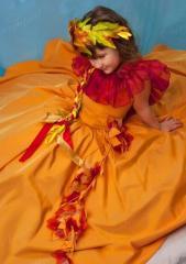 Прокат платьев в Кишиневе