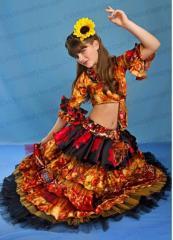 Карнавальный костюм в Кишиневе
