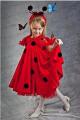 Costume la procat pentru copii in Chisinau,