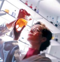 Analyses of urine