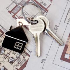 Designer's service of apartment renovation