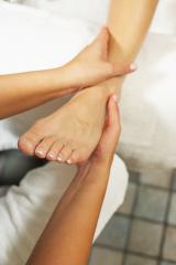Лечение кожных болезней
