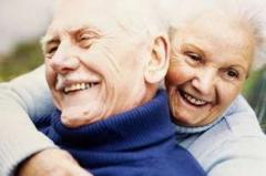Complex rehabilitation of patients
