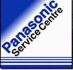 Сервисный центр Panasonic