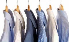 Reparaţia hainelor in Moldova