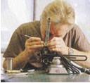Servicii reparare si deservire tehnica de