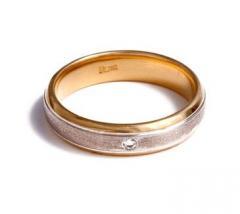 Широкий выбор ювелирных изделий из золота в Кишиневе,Широкий выбор ювелирных изделий из золота в Молдове