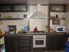 Услуги по изготовлению и дизайну мебели от