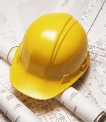 Строительство под ключ в Молдове