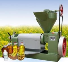 Продажа заводов по производству масла!!!!!