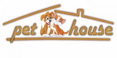 "Hotel for animal ""Pethouse"