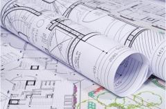 Архитектурное планирование