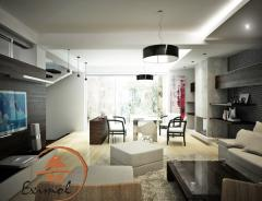 interior decorator company