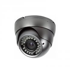Sale of video cameras, DVR, IP camera, IP