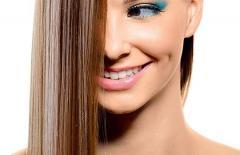 Lisaj de păr