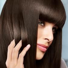 Кератиновое выпрямление волос в Кишиневе