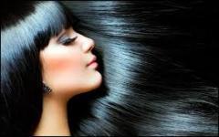 Наращивание волос в Кишиневе