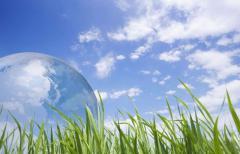 Proiectare ecologică
