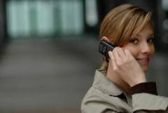 Обслуживание оборудования телефонной связи