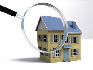 Real estate assessmen
