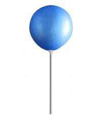 Aplicare de logo-ului pe baloane