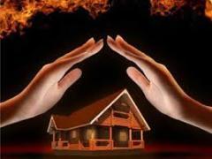 Огне-биозащита деревянных конструкций в Молдове