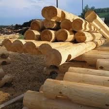Сушка древесины в Молдове