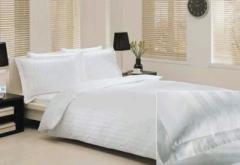 Lenjerie de pat 100% bumbac / Linens 100% Cotton