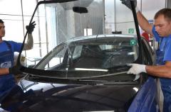 Оперение автомобилей в Кишиневе