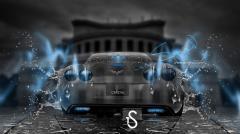 Установка оптических систем безопасности на автомобили