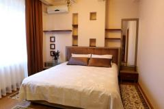 Rooms: rent in Chisina