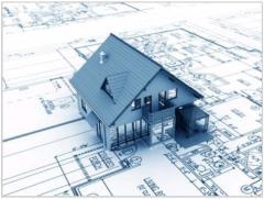 Design and installation of systems of ventilation