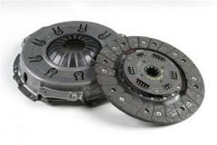 Replacement of sets of coupling