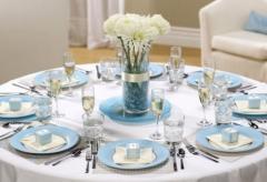 Restaurante, Săli Nunți și Banchete din Chisina