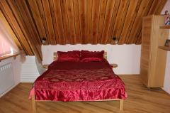 Where to spend days off in Moldova, Chisinau,