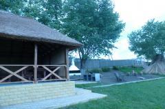 Tourism across Moldova