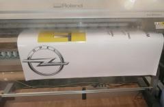 Изготовление печатной продукции