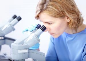 Лечение и профилактика онкологических заболеваний