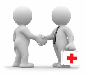 Диагностика и лечение аллергических заболеваний
