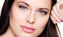 Tratament de frumusețe in Salon La Perla